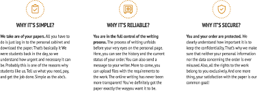 Example Of Cv Headline Best Quality Online Essays To Buy Order by Trusted Essay Writing Service Uk Grademiners Co Uk