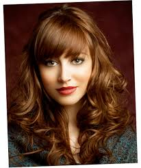 different haircuts for girls haircuts for long hair with names