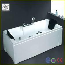 Bathtub Soaking Corner Soaker Tub Dimension U2013 Seoandcompany Co