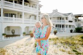 S Well Lilly Pulitzer by 200 Lilly Pulitzer After Party Sale Giveaway