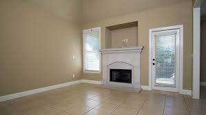 2508 arbor cove hoover al 35244 arbor hill forsale byowner com