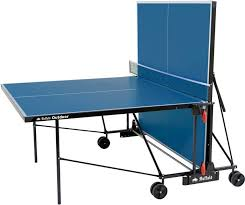 collapsible table tennis table buffalo table tennis table outdoor online kickerkult onlineshop