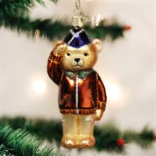 yourchristmasstore com old world christmas christmas ornaments