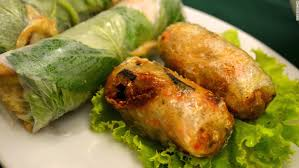 cuisine viet food 10 great dishes cnn travel