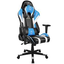 zqracing hero series gaming office chair zqracing