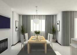 livingroom curtain living room curtain modern ideas curtains designs pictures