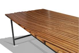 Barnwood Dining Room Tables Barn Wood Dining Table Plans Barn Decorations
