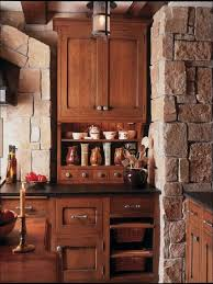 Spanish Style Homes Interior Kitchen Mexican Style Homes European Kitchen Design Spanish