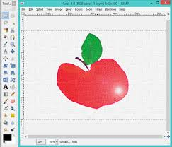 the best 5 free alternatives to microsoft u0027s paint digital citizen