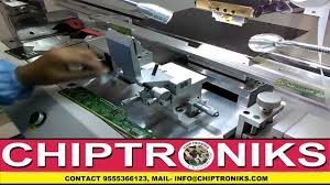led lcd panel repair service and panel repairing machine sales