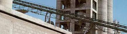 enka inşaat ve sanayi a ş