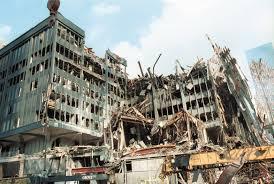 Six World Trade Center
