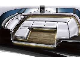 audi rsq concept car 2015 suzuki air triser concepts
