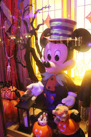 435 best disneyland halloween images on pinterest disneyland