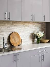 modern paint colors for kitchen cabinets 14 kitchen cabinet colors that feel fresh bob vila bob vila