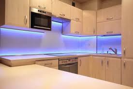 kitchen cabinet lighting uk 25 best kitchen lighting ideas 2018 moonbeam lighting