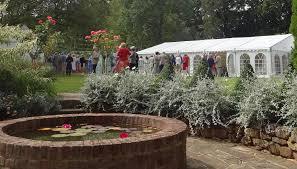 Summer Garden Party Ideas - garden party ideas how to plan a garden party u2013 party ideas london