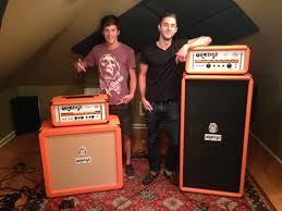 Orange Cabinet 4x12 Orange Obc810 Bass Speaker Cabinet Reviews U0026 Prices Equipboard