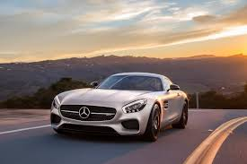 mercedes benz 2016 mercedes prices new amg gt from 112 125