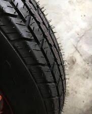 2011 hyundai elantra spare tire hyundai car truck parts ebay