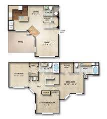 Half Bath Floor Plans Orchard U2013 Floor Plans