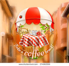 Rose Awnings Cafe Awning Stock Images Royalty Free Images U0026 Vectors Shutterstock