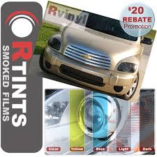 2006 Chevy Hhr Interior Door Handle Best 25 Chevy Hhr Ideas On Pinterest Hhr Car Chevy Cruze
