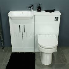 all in one toilet and sink unit 35 sink and toilet combination units interior bathroom mirror toilet