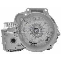 transmission for hyundai accent accent automatic transmissions best automatic transmission for