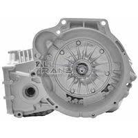 2004 hyundai accent transmission recall accent automatic transmissions best automatic transmission for
