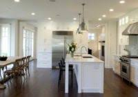 dining room and kitchen combined ideas dining room kitchen combination small space living small kitchen