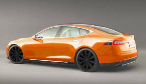 tesla model s new colors coming soon
