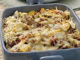 Cooking Italian Comfort Food 29 Best Polenta Recipes Cooking Light