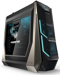 Gaming Desk Tops by Acer Reveals Predator Orion 9000 Gaming Desktop Up To 18 Cores 4