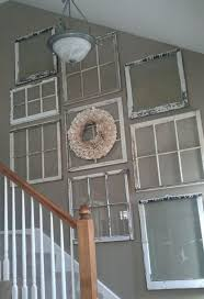 99 adorable modern shabby chic home decoration ideashomedecorish