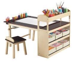 bureau enfants pas cher bureau enfant bureau meuble pas cher lepolyglotte