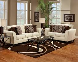 cheap furniture in austin 11497