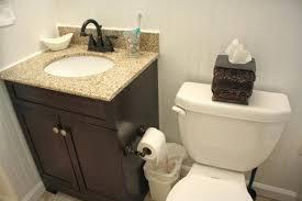 Pedestal Cabinets Sinks Corner Bathroom Cabinet Vanity Sink For Pedestal Vanity