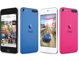 black friday ipod touch 2017 kyoshkove get smarter