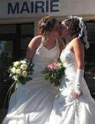 jarretiere mariage la jarretière de la mariée le de la souris normande