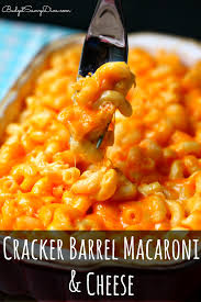 cracker barrel recipes to make at home roundup budget savvy diva