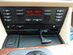 Bmw 528i Interior 1998 Bmw 528i For Sale In Cincinnati Oh Vin Wbadd6326wbw40746