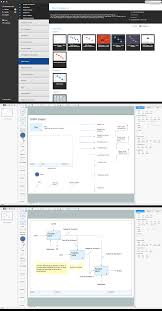 idef0 visio how to create an idef0 diagram for an application