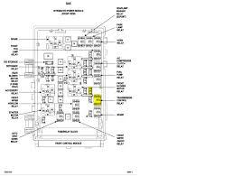 diagrams 820916 jeep grand cherokee pcm wiring diagram u2013 1996
