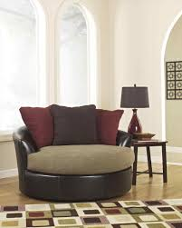 Modern Chairs Living Room Chairs Living Room Sets With Oversized Chair Bedroom Lounge