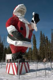 santa claus house north pole ak pin by donna mulligan on here comes santa claus pinterest alaska