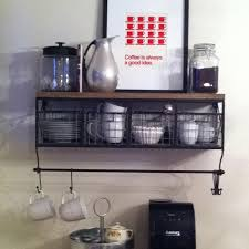 Coffee Nook Ideas 76 Best Coffee Bars For The Home Images On Pinterest Coffe Bar