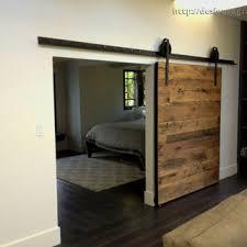 bedroom sliding doors sliding doors for bedroom handballtunisie org