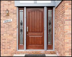 nobby design ideas exterior door designs for home modern front