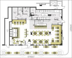 hotel restaurant floor plan floor plan for a restaurant grand four wings convention hotel